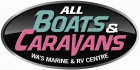 All Boats & Caravans