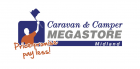 Caravan & Camper Megastore (previously Traveller RV)