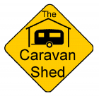 The Caravan Shed
