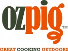 Ozpig Pty Ltd