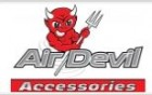 Blueprint Industries – Airdevil Accessories